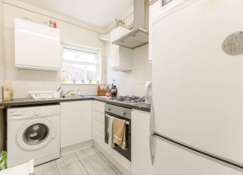 Thumbnail 2 bedroom flat for sale in Warren Road, Leyton