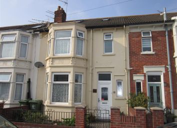Thumbnail Property for sale in Magdalen Road, Portsmouth