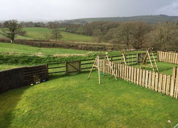 Thumbnail 2 bedroom barn conversion to rent in Blakemore Farm, Plymouth Road, Totnes