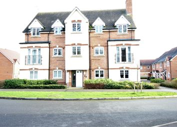 1 bed flat to rent in Claines Street, Holybourne, Alton GU34