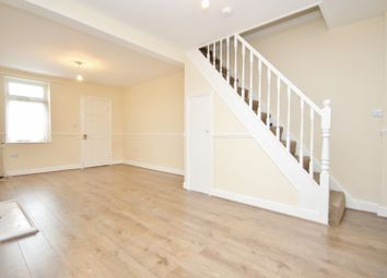 Thumbnail 2 bed property to rent in London Road, Romford