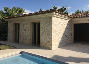 Thumbnail 4 bed villa for sale in Santa Ponsa, Calvia, Spain