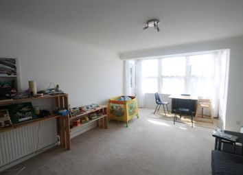 Thumbnail 2 bed flat to rent in The Drive, Hove