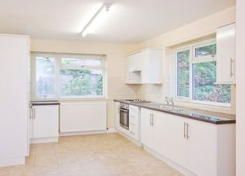 Thumbnail 3 bed bungalow to rent in Skipwith, Selby
