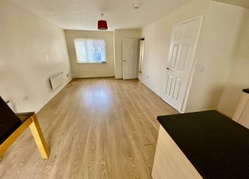 3 bed semi-detached house for sale in Glover Street, Leigh WN7