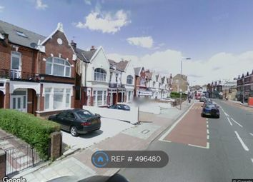 Thumbnail 6 bed semi-detached house to rent in Mitcham Lane, London