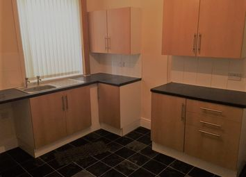 Thumbnail 2 bed terraced house to rent in Hawley Street, Colne