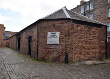 Thumbnail Commercial property to let in Balcarres Street, Morningside, Edinburgh