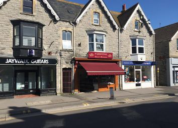 Thumbnail Retail premises to let in 102 High Street, Street, Somerset