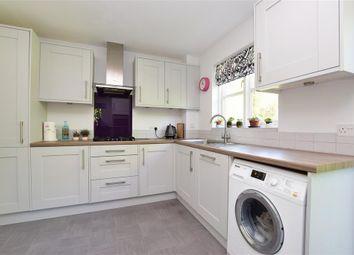 4 bed detached house for sale in Brew House Road, Brockham, Betchworth, Surrey RH3