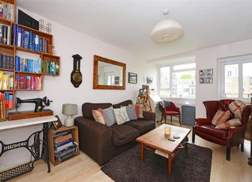 Thumbnail 2 bed flat to rent in Tildesley Road, London