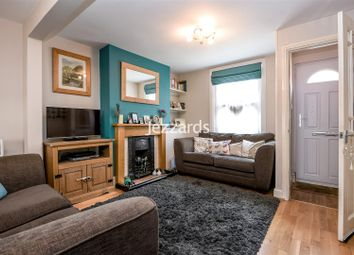Thumbnail 2 bed cottage for sale in New Road, Hounslow