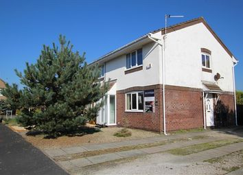 Thumbnail 2 bed property for sale in Beatty Close, Lytham St. Annes
