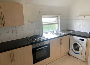 Thumbnail 1 bed flat to rent in 1 Onslow Road, Liverpool