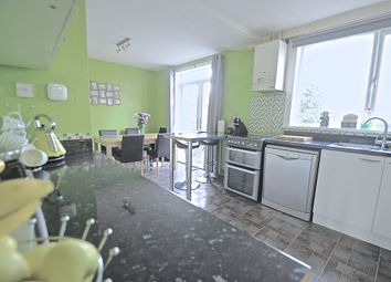 3 bed semi-detached house for sale in Eastmount Avenue, Hull, North Humberside HU8