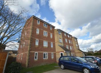 Thumbnail 1 bedroom flat to rent in Himalayan Way, Watford