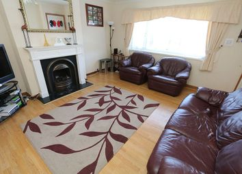 Thumbnail 3 bed end terrace house for sale in Gregory Avenue, Birmingham, West Midlands