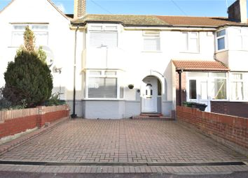 Thumbnail 3 bed detached house for sale in Review Road, Dagenham