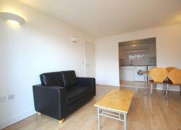 Thumbnail 1 bedroom flat to rent in Bermerton Street, Kings Cross