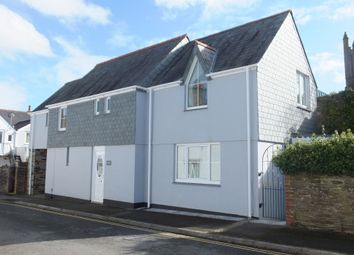 Thumbnail 3 bed detached house to rent in Zaggy Lane, Callington