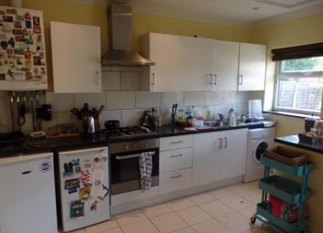 Thumbnail 3 bed flat to rent in Colney Hatch Lane, Muswell Hill