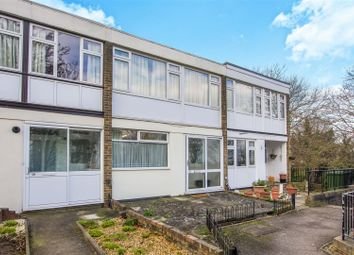 Thumbnail 4 bed property for sale in Cadley Terrace, London