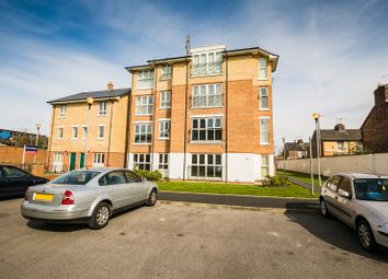 Thumbnail 2 bed flat for sale in Golders Green, Wavertree, Merseyside