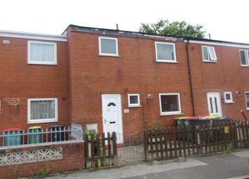 Thumbnail 3 bedroom property for sale in Starrgate Drive, Preston
