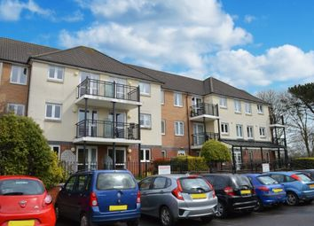1 bed flat for sale in Wyndham Court, Yeovil BA21