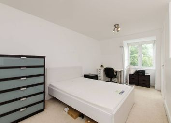Thumbnail 3 bed property to rent in Hepdon Mews, Tooting Broadway