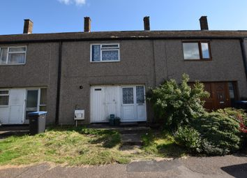 Thumbnail 2 bed terraced house for sale in Rivermill, Harlow
