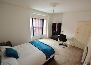 Thumbnail 3 bedroom end terrace house to rent in Tennyson Street, Middlesbrough