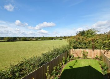 Thumbnail 1 bed flat for sale in Watchet Lane, Holmer Green, High Wycombe