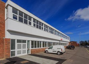 Thumbnail Light industrial to let in 53-55 Burrfields Road, Portsmouth, Hampshire
