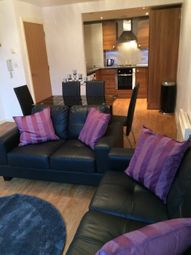 Thumbnail 1 bed flat to rent in 6 Ludgate Hill, Manchester, Greater Manchester