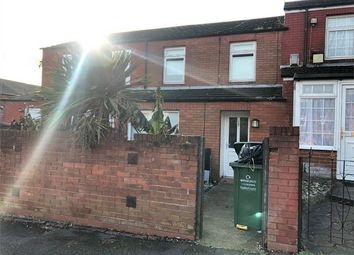 Thumbnail 3 bed terraced house for sale in Pattocks, Basildon, Essex