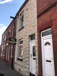 2 bed terraced house for sale in Beaconsfield Road, Doncaster, South Yorkshire DN4
