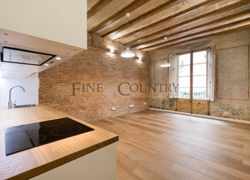 Thumbnail 1 bed apartment for sale in El Gòtic, Barcelona, Spain