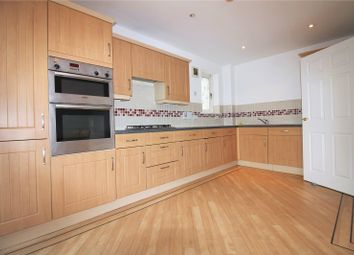 Thumbnail 5 bed end terrace house to rent in Taywood Road, Northolt