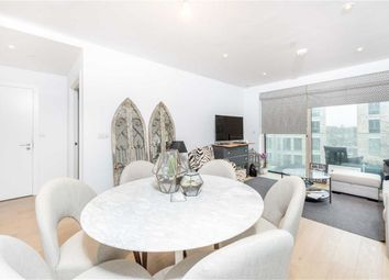 Thumbnail 1 bed flat for sale in Rutherford Heights, Trafalgar Place, Elephant And Castle, London
