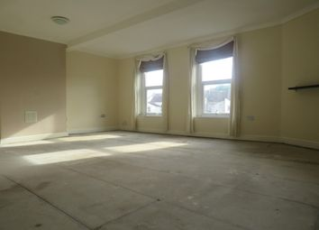 Thumbnail 2 bed maisonette to rent in North Street, Bedminster, Bristol