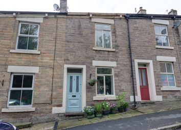 Thumbnail 3 bed terraced house for sale in Bank Street, Broadbottom, Hyde