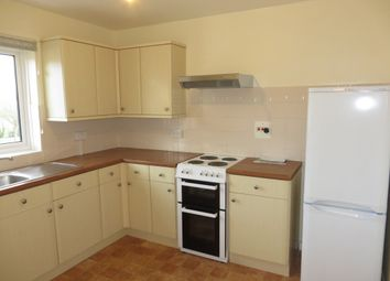Thumbnail 1 bed flat to rent in Strode Road, Street