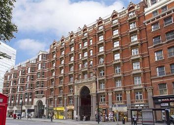 Thumbnail 2 bed flat to rent in Westminster Palace Gardens, Artillery Row, Victoria, London