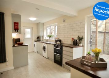6 bed semi-detached house to rent in Dartmouth Crescent, Brighton, East Sussex BN2