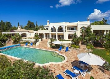 Thumbnail 6 bed property for sale in Lagos, Algarve, Portugal, Portugal