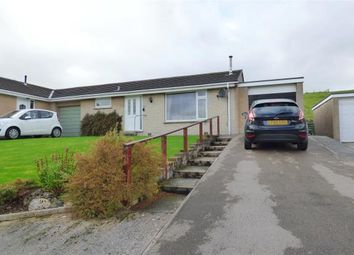 Thumbnail 1 bed bungalow for sale in Lingmoor Rise, Kendal, Cumbria