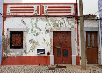 Thumbnail 2 bed detached house for sale in Tavira (Santa Maria E Santiago), Tavira (Santa Maria E Santiago), Tavira
