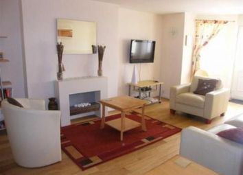 Thumbnail 2 bed flat to rent in Cressington, West Parade, Llandudno, Conwy