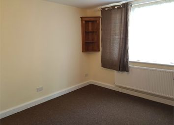 Thumbnail 1 bed flat to rent in Amherst Road, Ealing, London